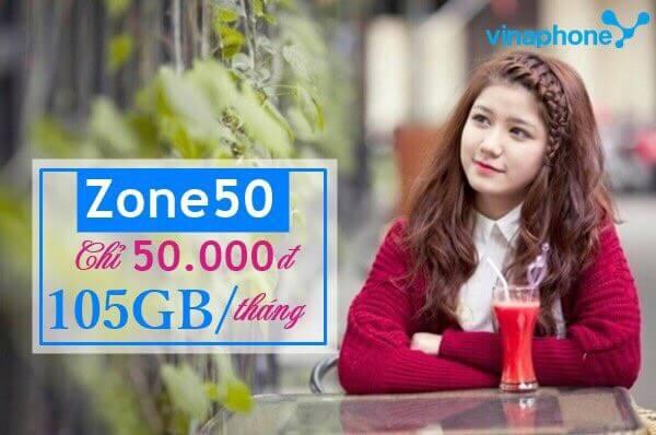 zone50-vinaphone